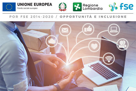 Bando sullo Smart Working di regione Lombardia