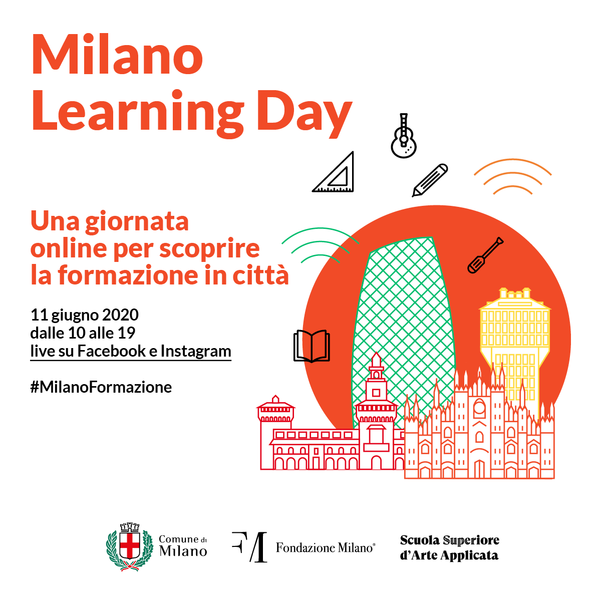 Milano Learning Day